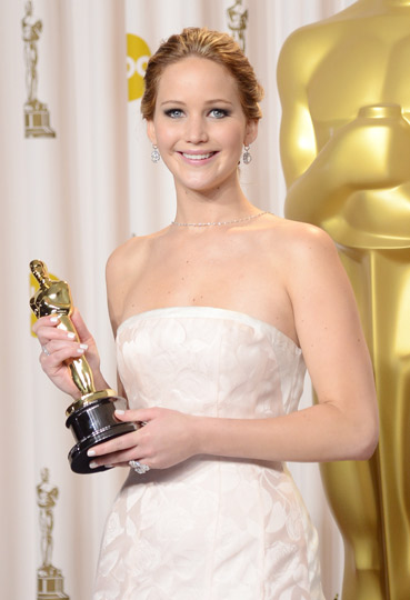 jennifer-lawrence3-a