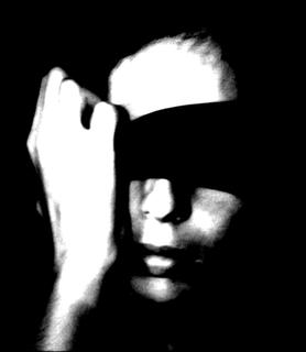 venda-de-los-ojos