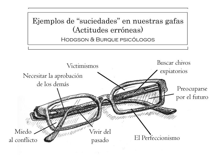 Me mudo de sistema, microcambios, Cecilia Monllor